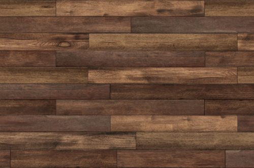 The Ins and Outs of Effective Hardwood Flooring Maintenance