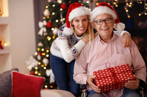 Holiday Events in South Etobicoke
