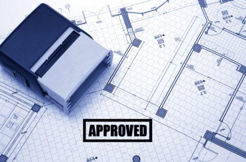 Do I Really Need A Building Permit?