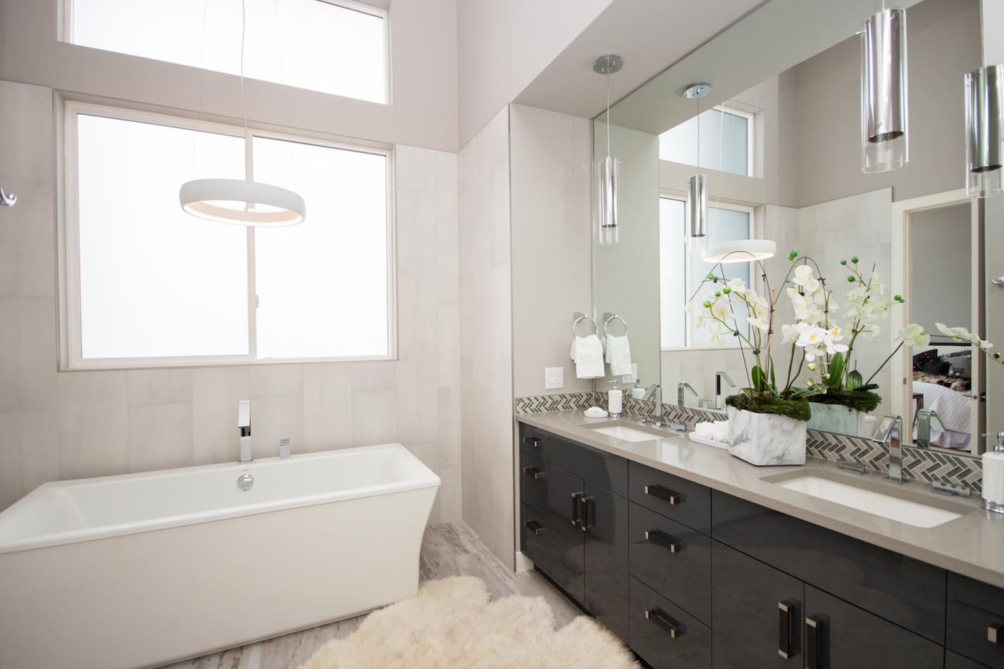 renovated-master-bath