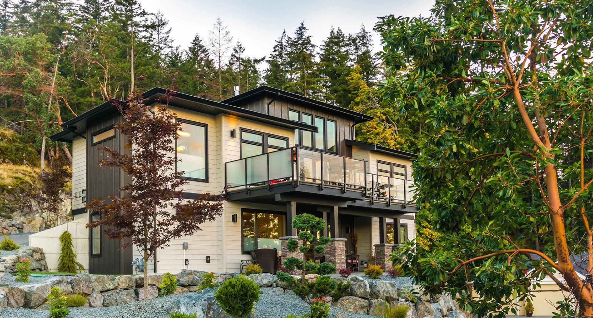 custom-home-in-north-island
