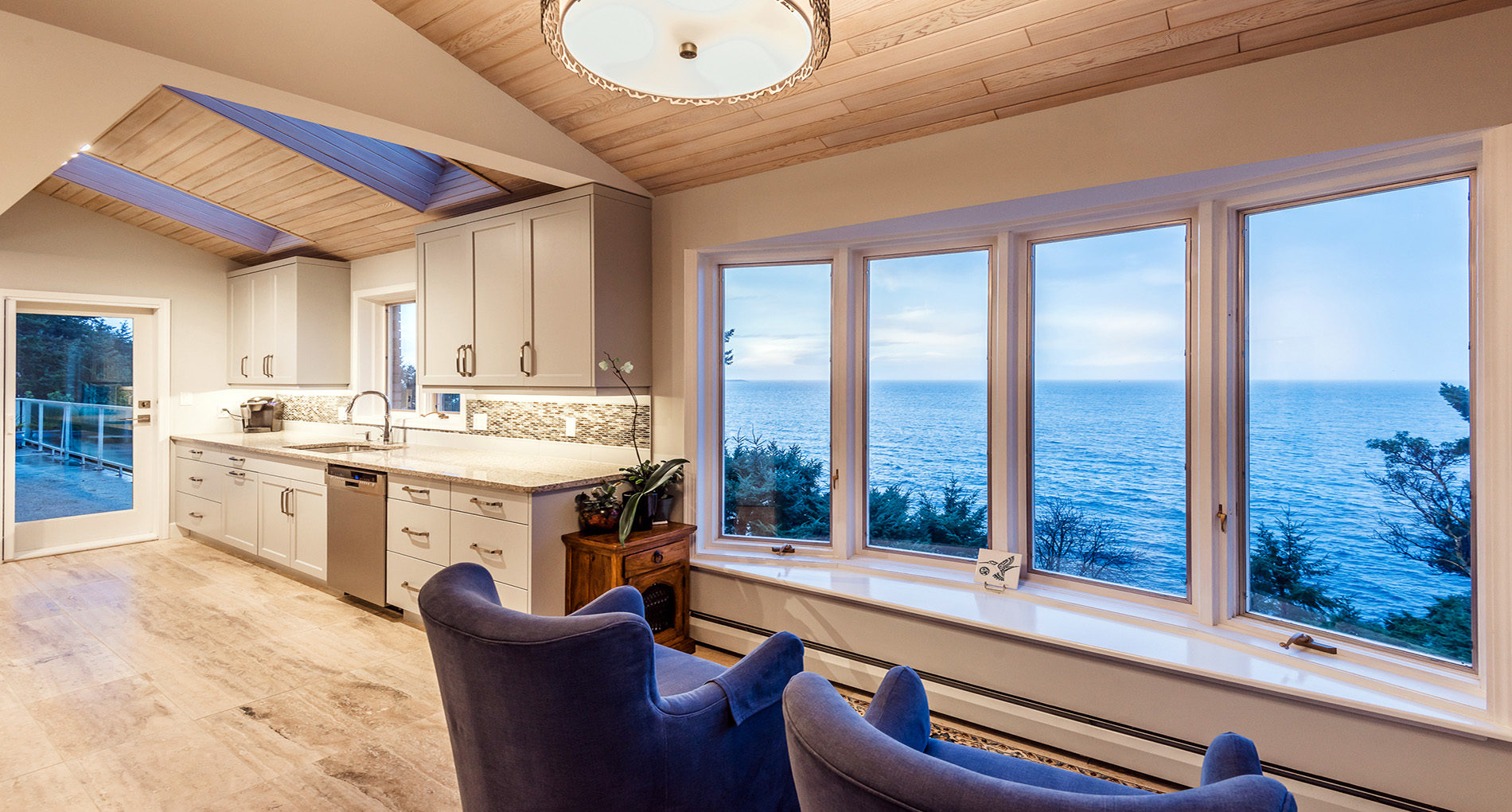 Home Renovation North Island Remora3716 Slider2