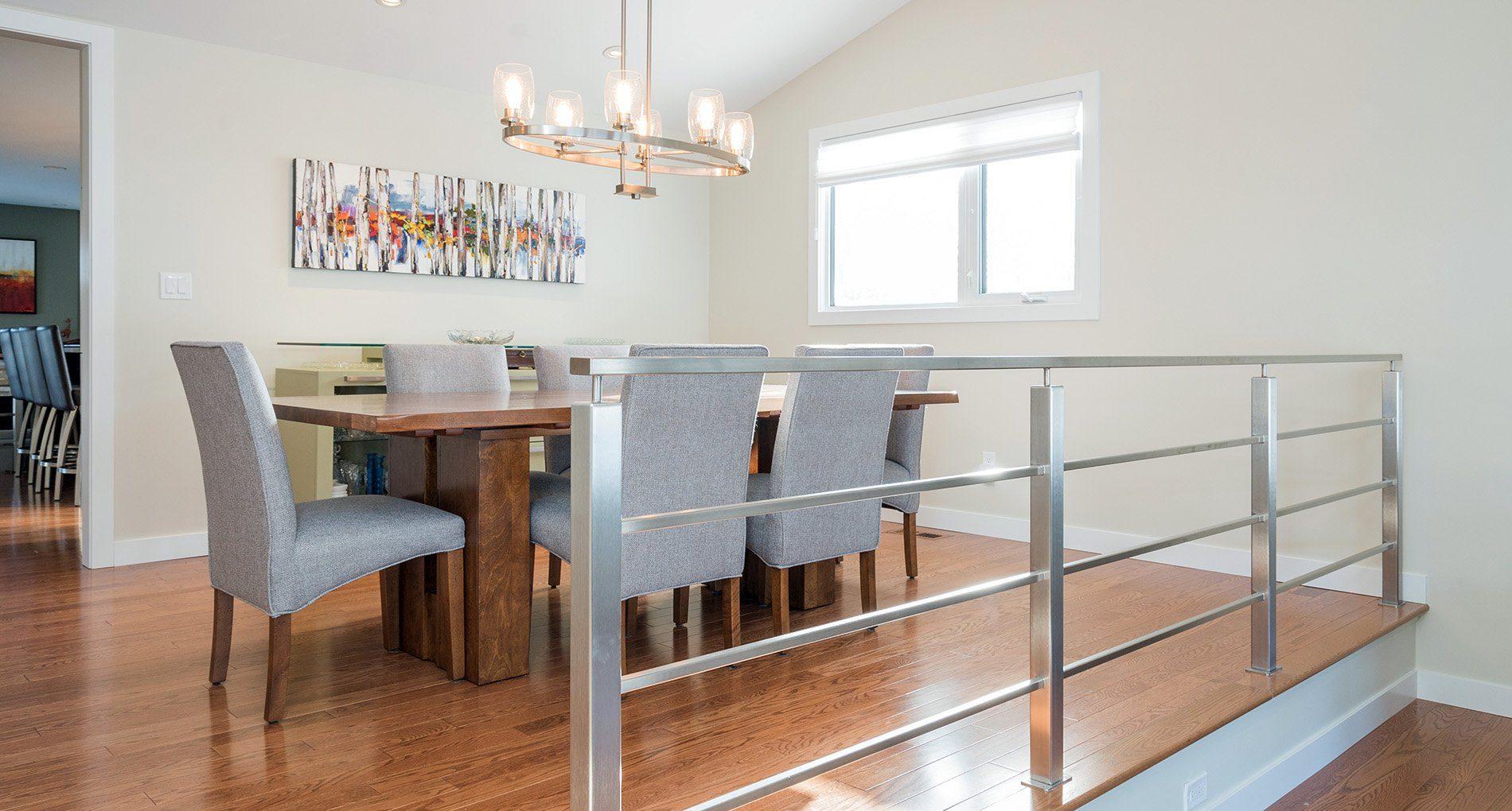 Home Renovation Winnipeg 35barker Slider1