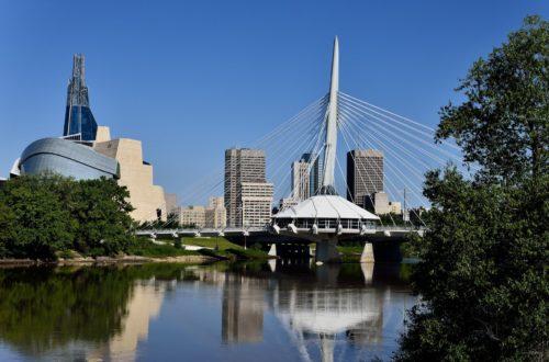 Winnipeg Neighbourhood Spotlight: Wolseley