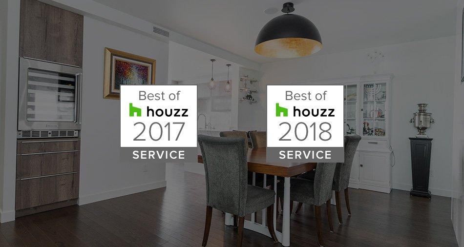 alair-homes-winnipeg-best-of-houzz