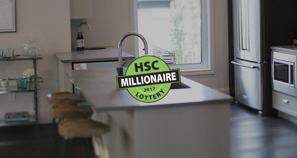 alair-homes-Winnipeg-Greenlawn-HSC17