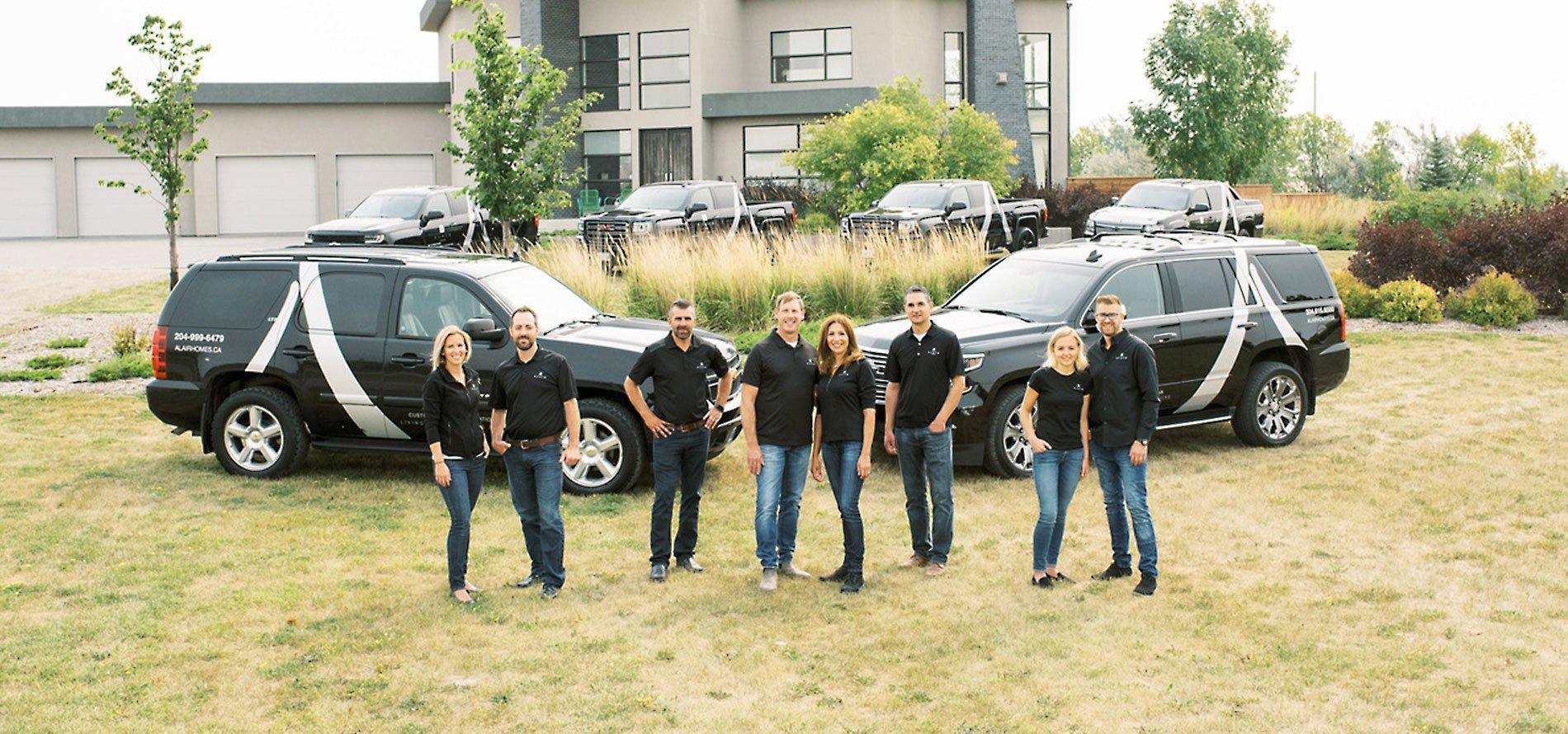custom-home-builders-winnipeg-team2