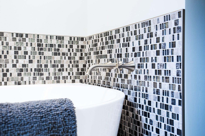 Bathroom Renovation Delta Commodore Bathroom17