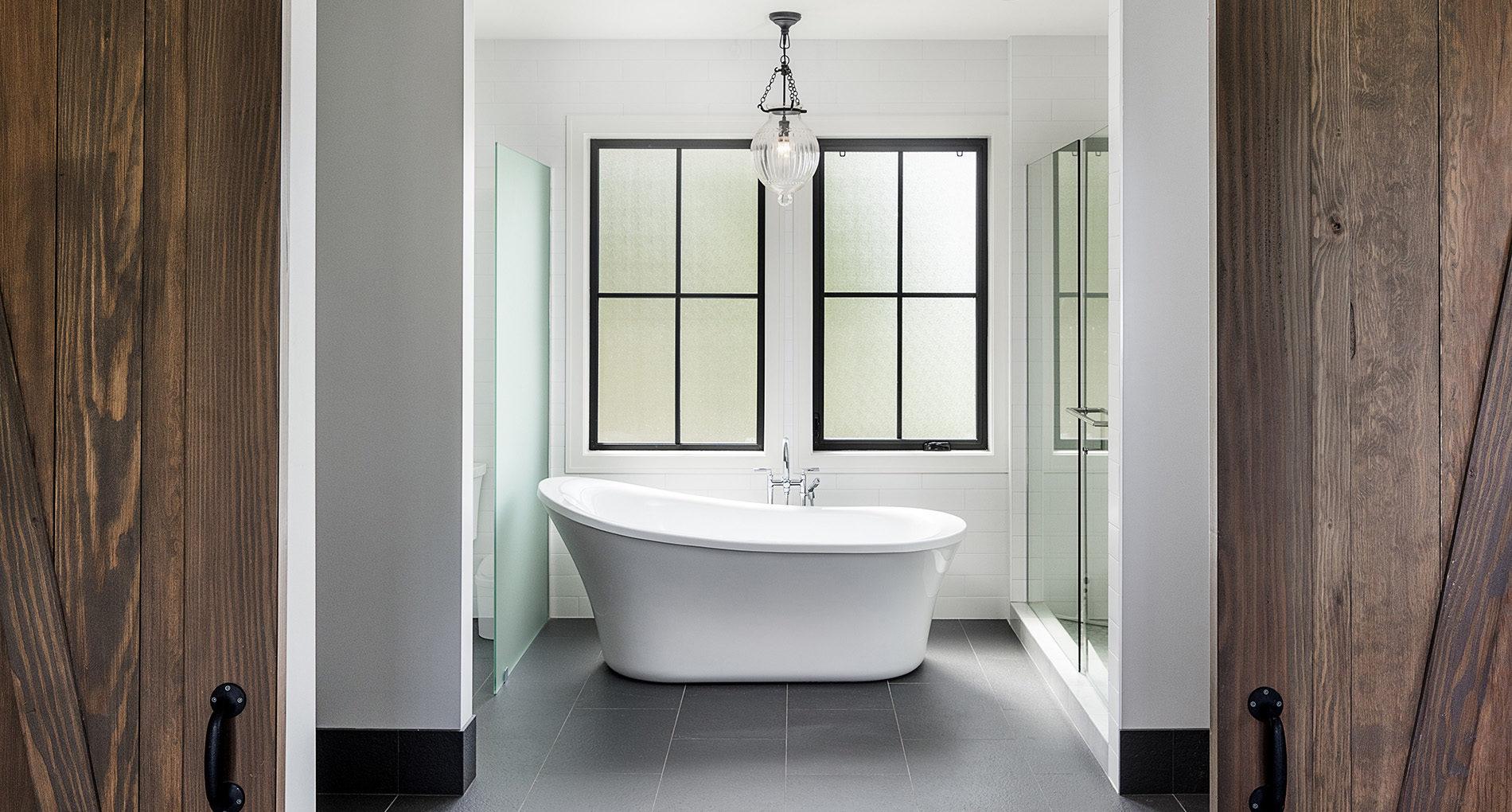 Bathroom Renovation Delta Adamsroad Slider