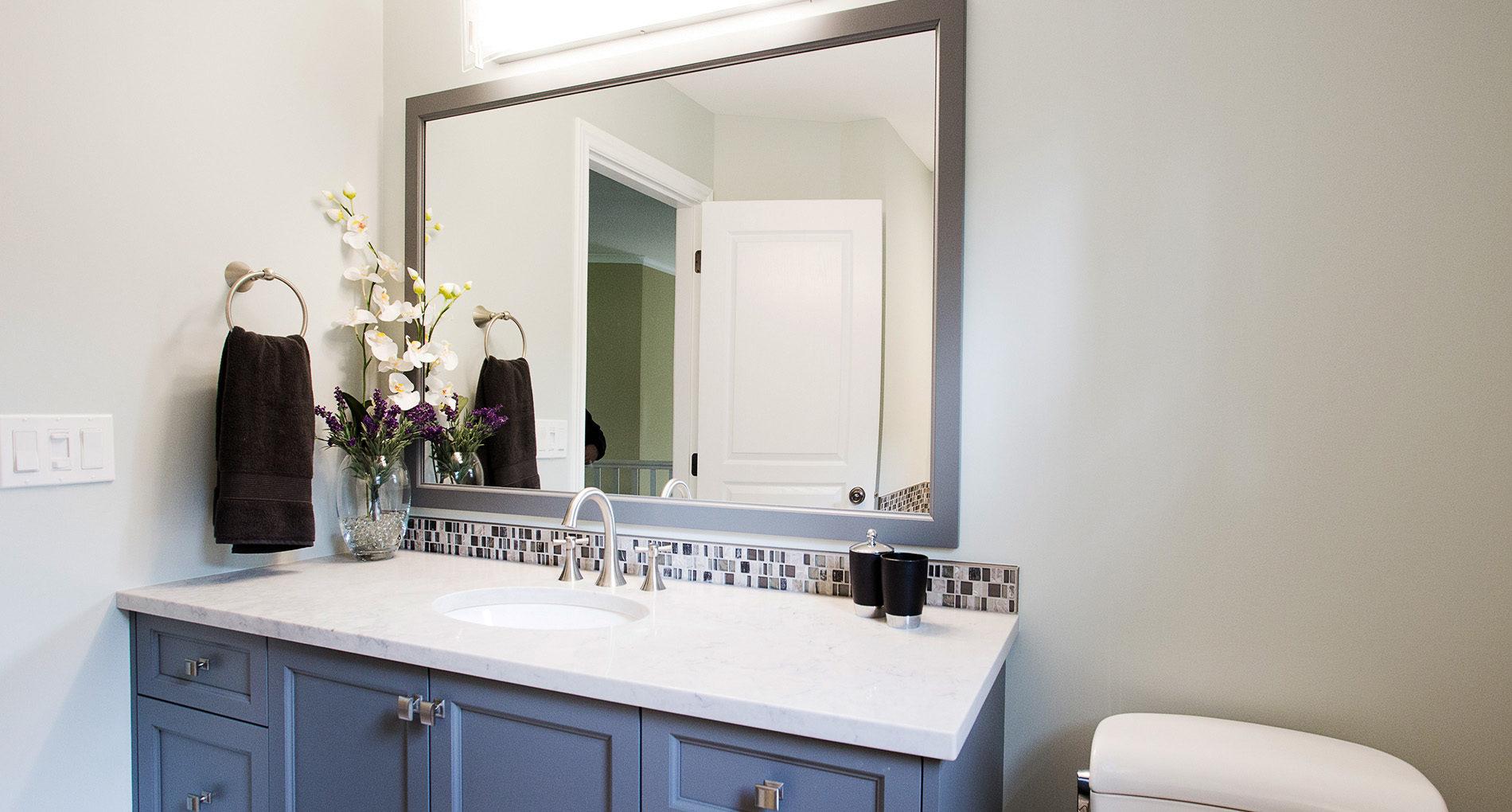 Bathroom Renovation Delta Commodore Slider1