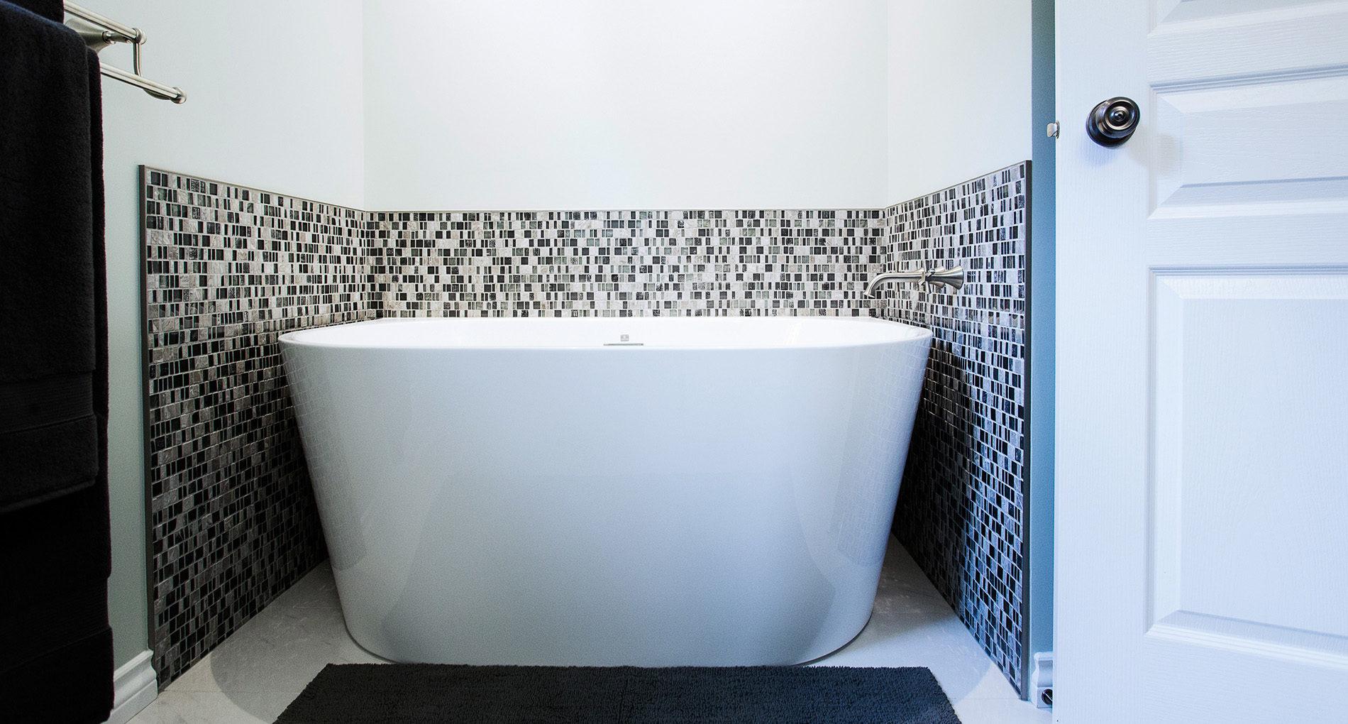 Bathroom Renovation Delta Commodore Slider2