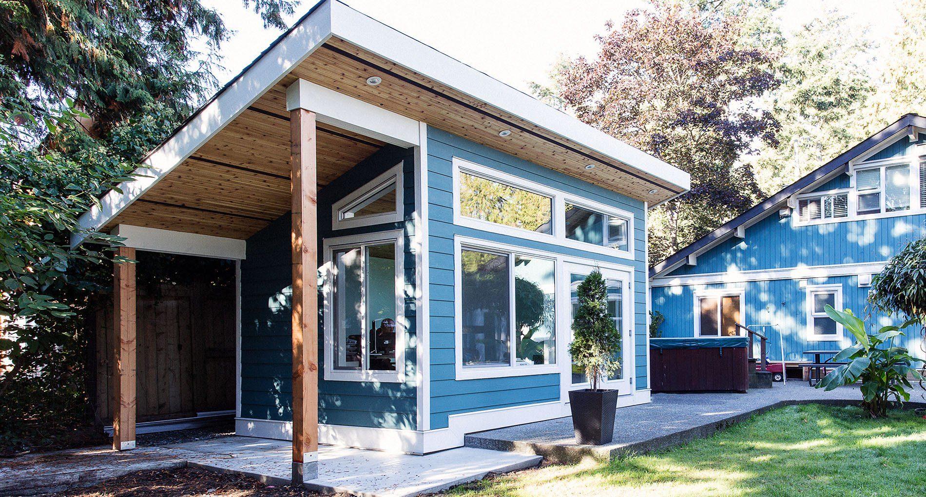 Home Renovation Delta Enderby Slider