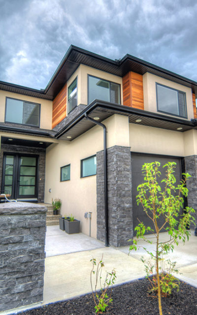 Custom Home Builders Home Remodelers In Surrey: Custom Home Builders & Home Remodels In Calgary