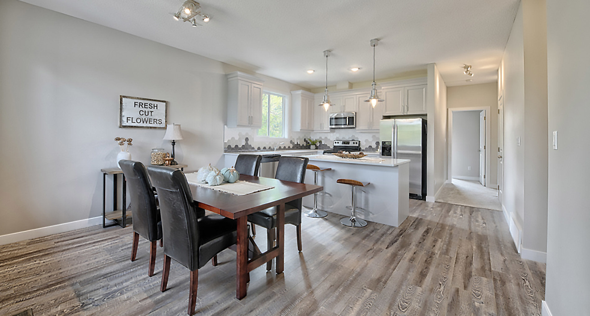 Alair Homes Camrose Custom Home Builders 48th