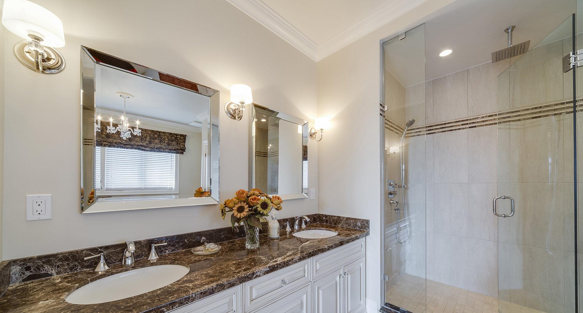 Bathroom Renovation Oakville 68youngcourt Slider