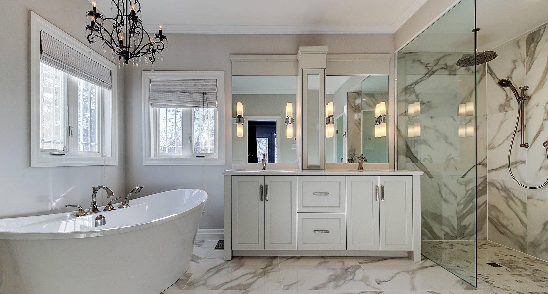 Bathroom Renovation Oakville Cathyandbill Slider