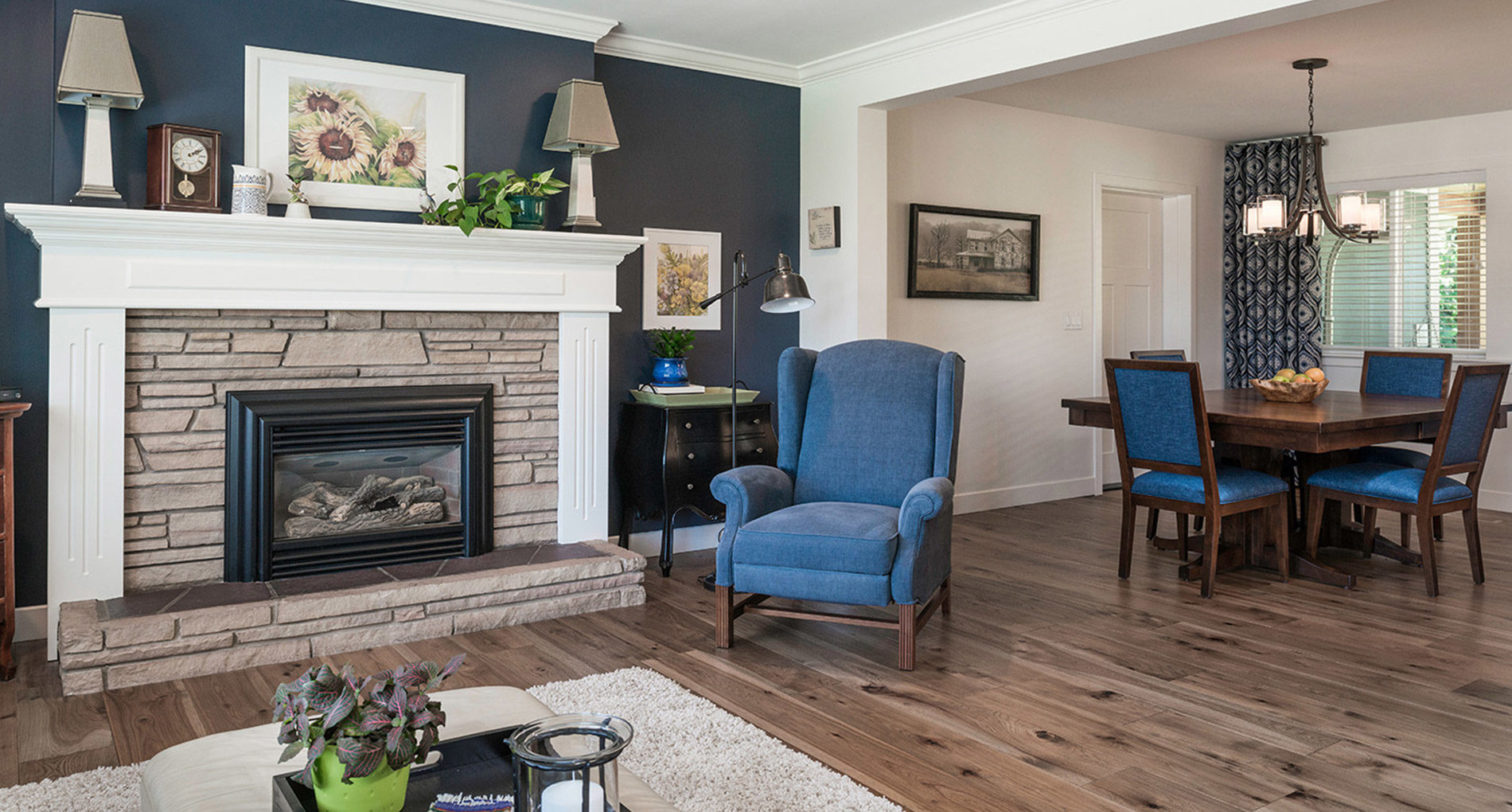 Alair Homes Chilliwack Home Renovation Inglewood