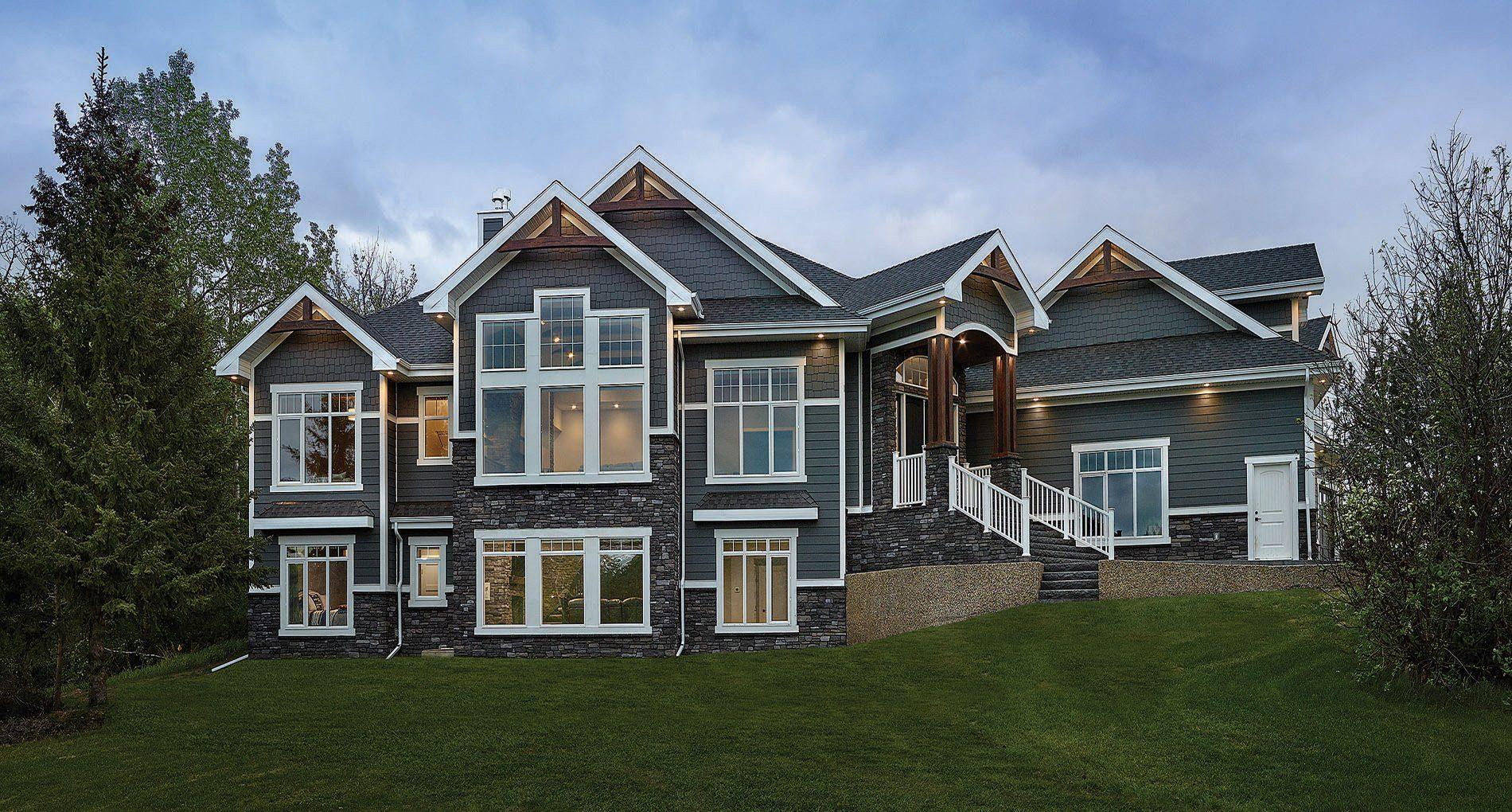 Home Addition Foresthill Scondale Slider