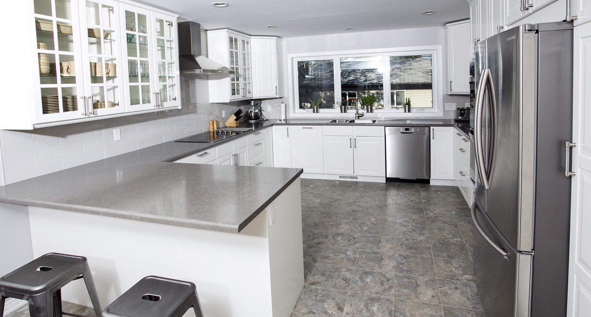 Home Addition Foresthill Swinnerton Slider