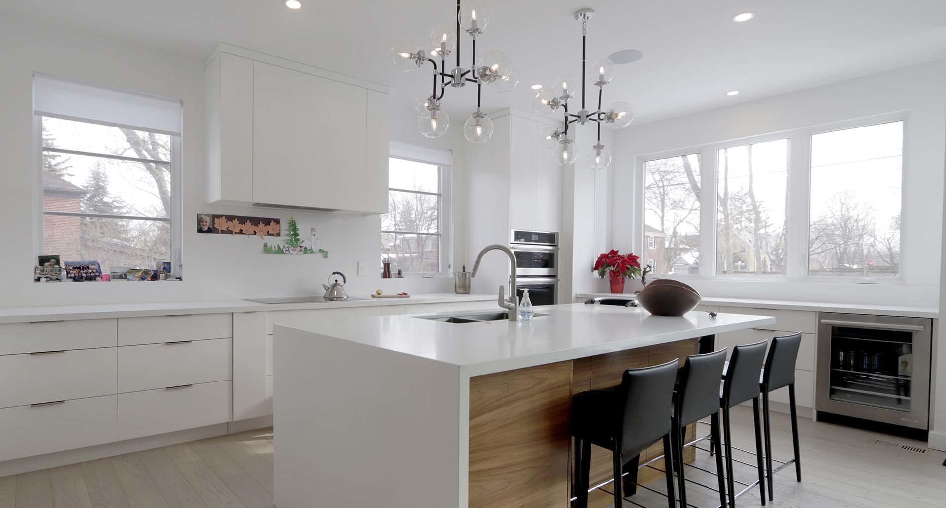 Airdie Kitchen Mg 0336
