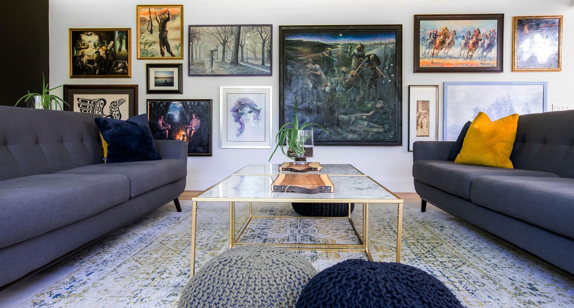 home renovation Toronto Forest Hill Denmark Slider