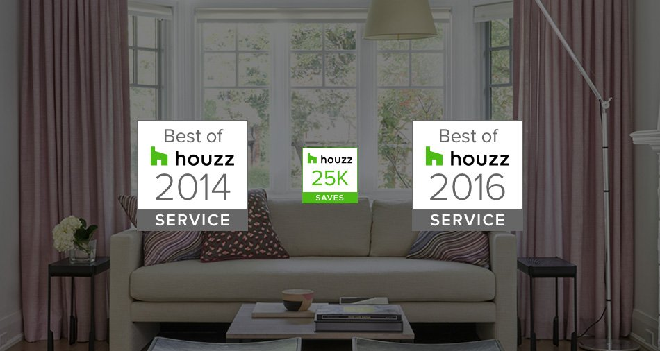 alair-homes-forest-hill-toronto-best-of-houzz