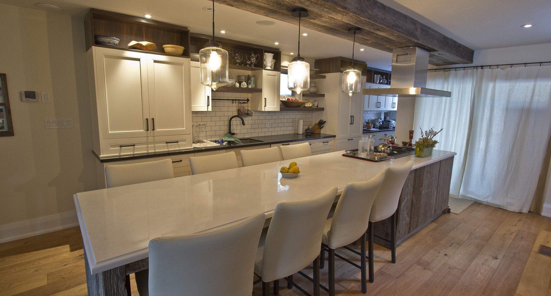 Home Renovation Torontoforesthill Gough Slider