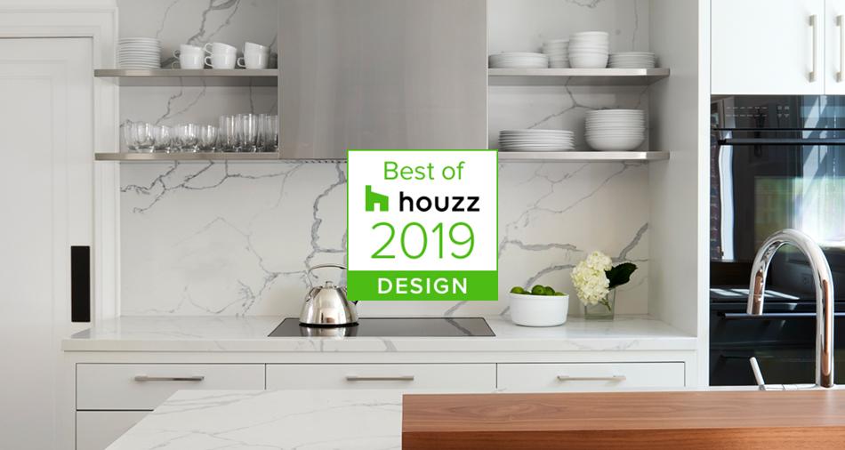 bestofdesign