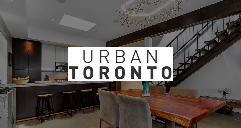 foresthill-urbantoronto-feature