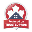 alair-homes-trustedpros