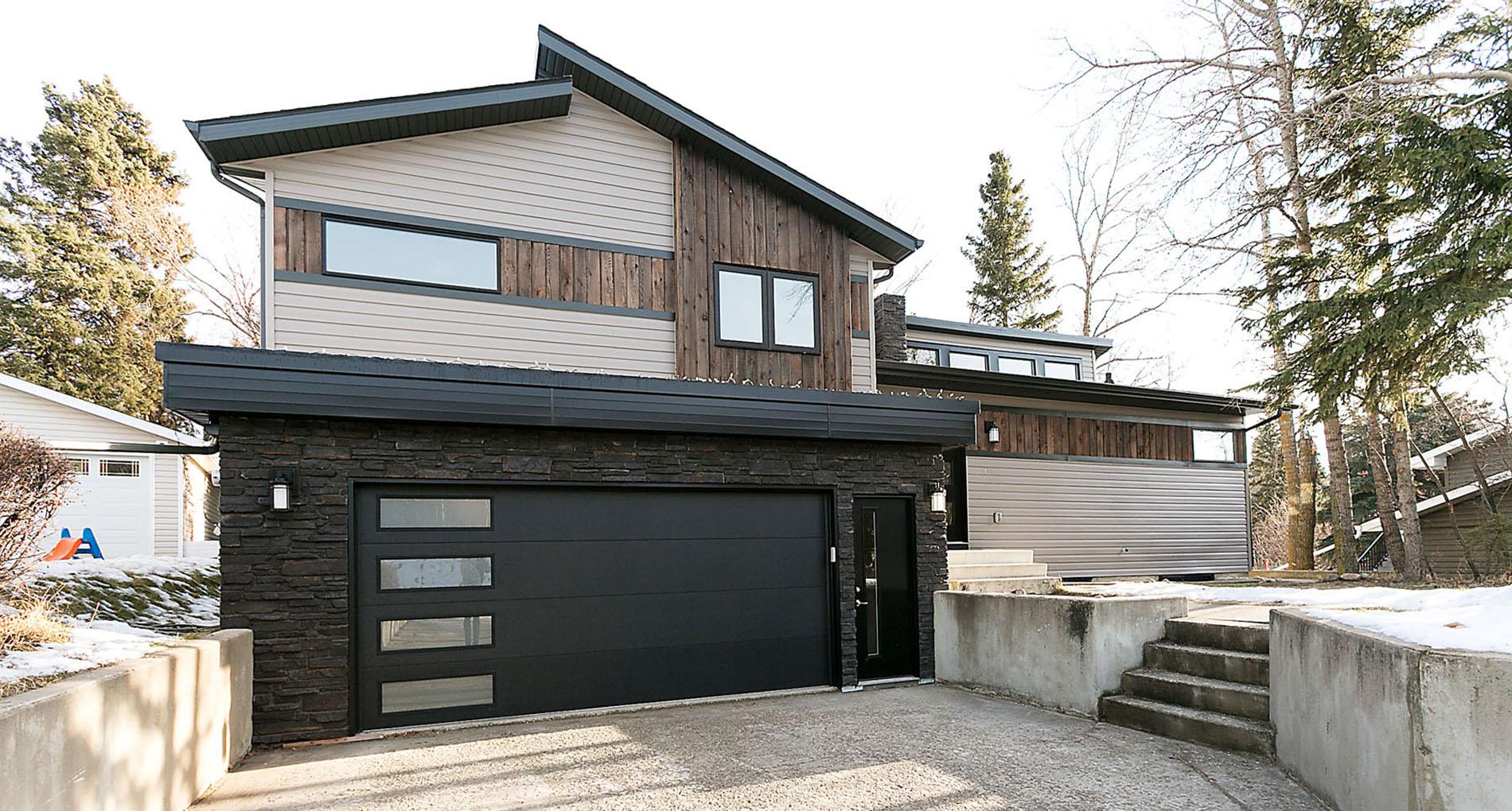 Piper Custom Home
