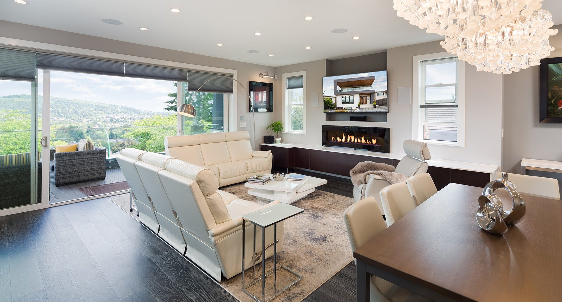 Custom Home Vancouver Capitolhillresidence Slider4