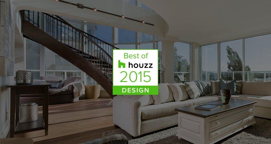 award-Vancouver-HouzzDesign