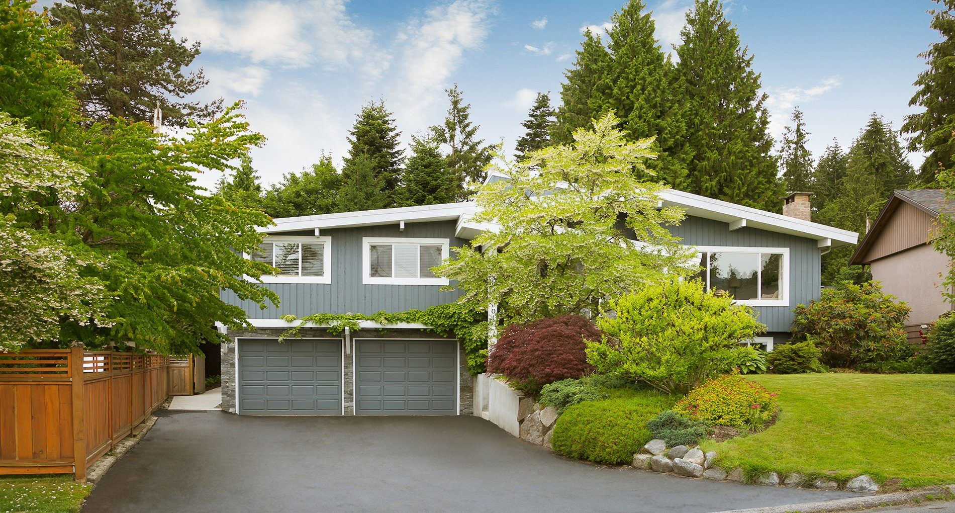 Custom Home Vancouver Weldoncr Slider1