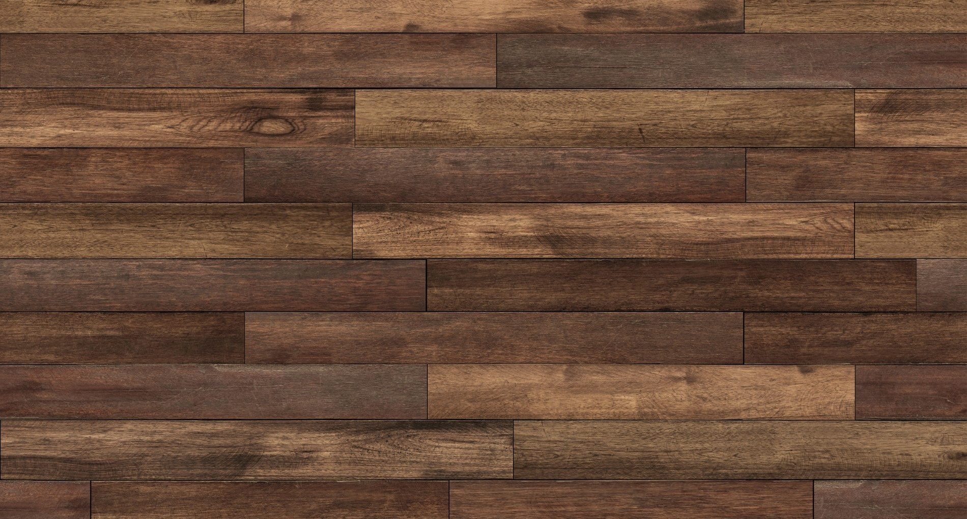 Ways to Keep Your Vancouver Custom Home Wood Floors Clean