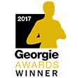 Alair-Homes-Vancouver-2016-Georgie-Awards