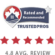 TrustedPros-Reviews-Alair-Homes-Vancouver-111