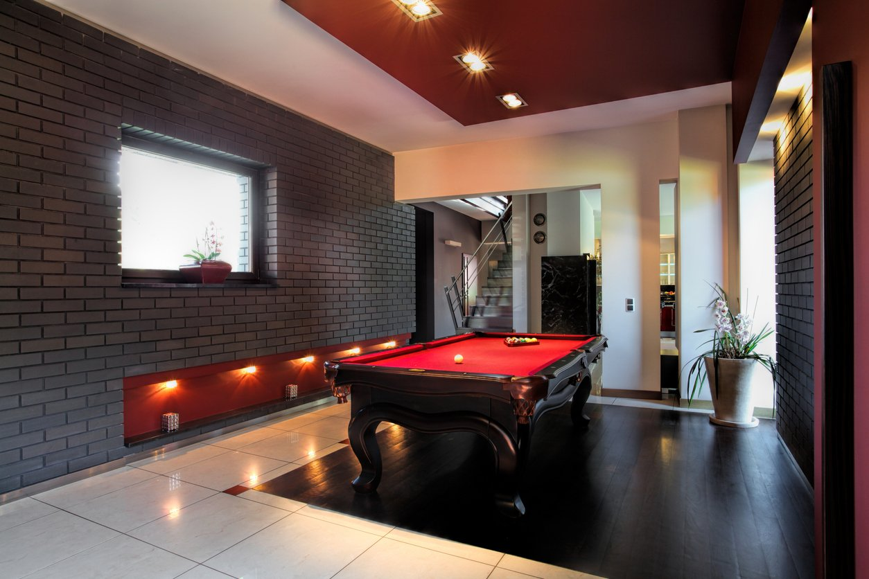 modern-man-cave-vancouver