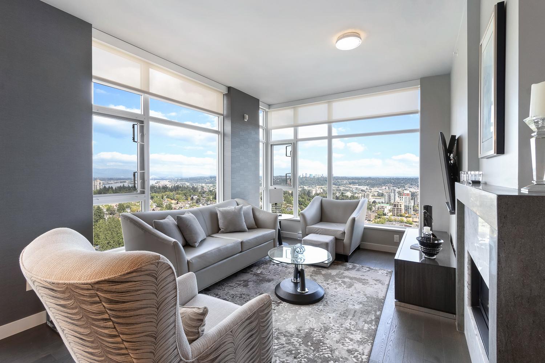 Penthouse-Renovation-Vancouver-IMG_01722