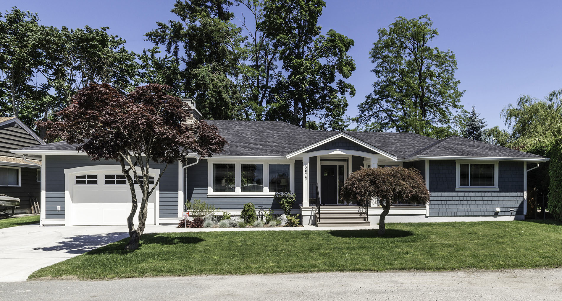 Home Renovation Brandon Inglewoodcrescent Slider1