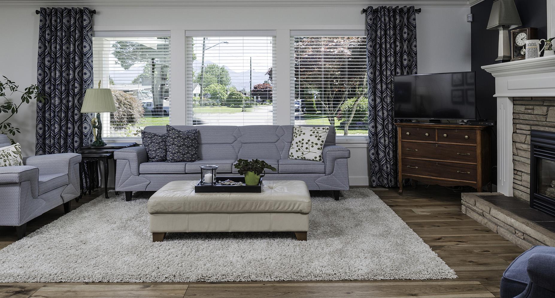 Home Renovation Brandon Inglewoodcrescent Slider2