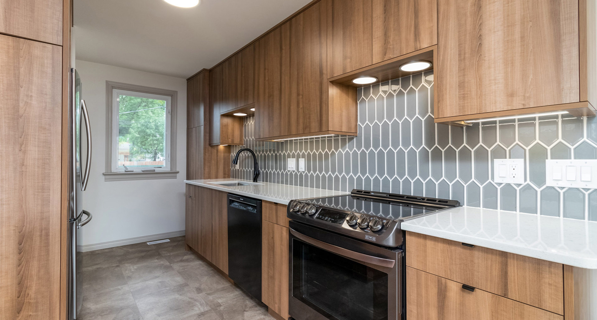 home-renovations-brandon-alair-homes-bowman-major-renovation-kitchen-1