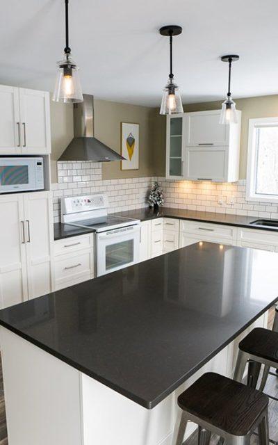 Kitchen Renovation Brandon Windsorplace