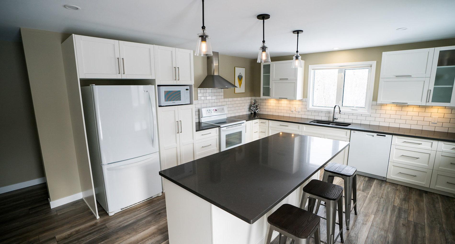Kitchen Renovation Regina Harrisonpark Slider