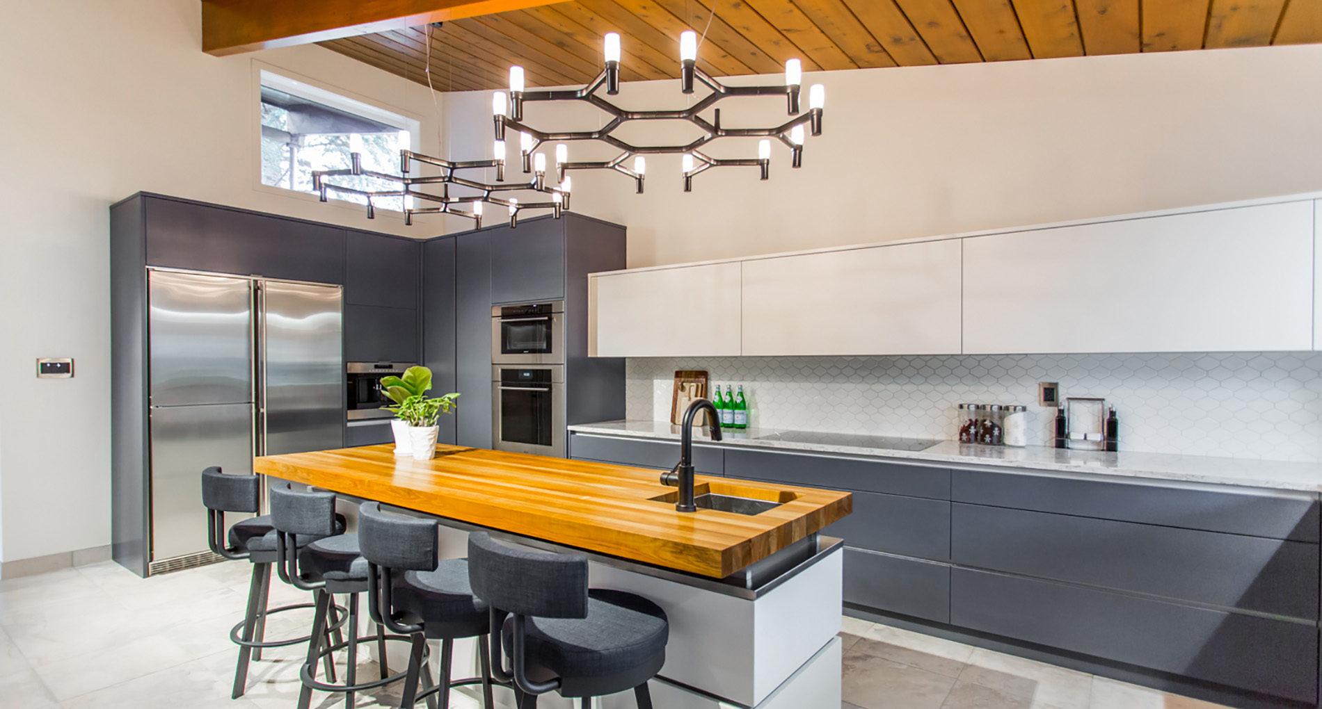 Kitchen Renovation Brandon Argyle Slider