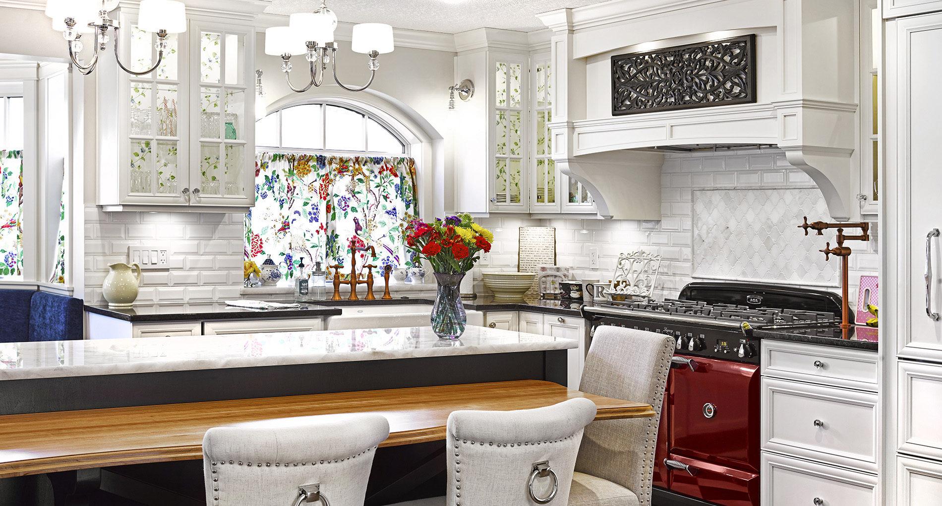 Kitchen Renovation Brandon Hannahbay Slider