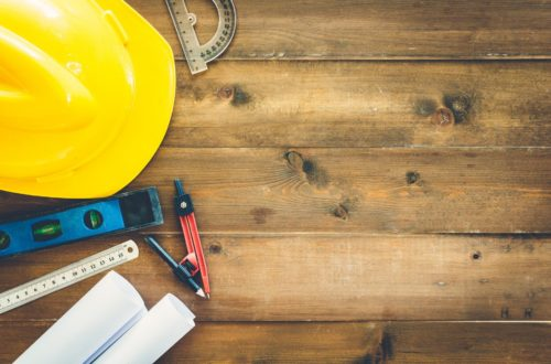 How To Hire A Custom Home Contractor