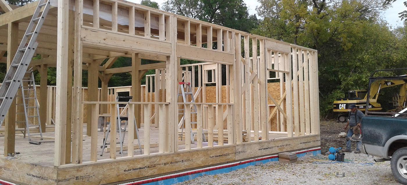 Home Renovation Lakeshore Construction1
