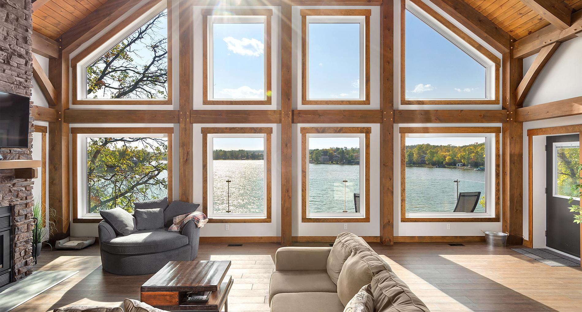 custom-home-builders-brandon-alair-homes-living-room-1