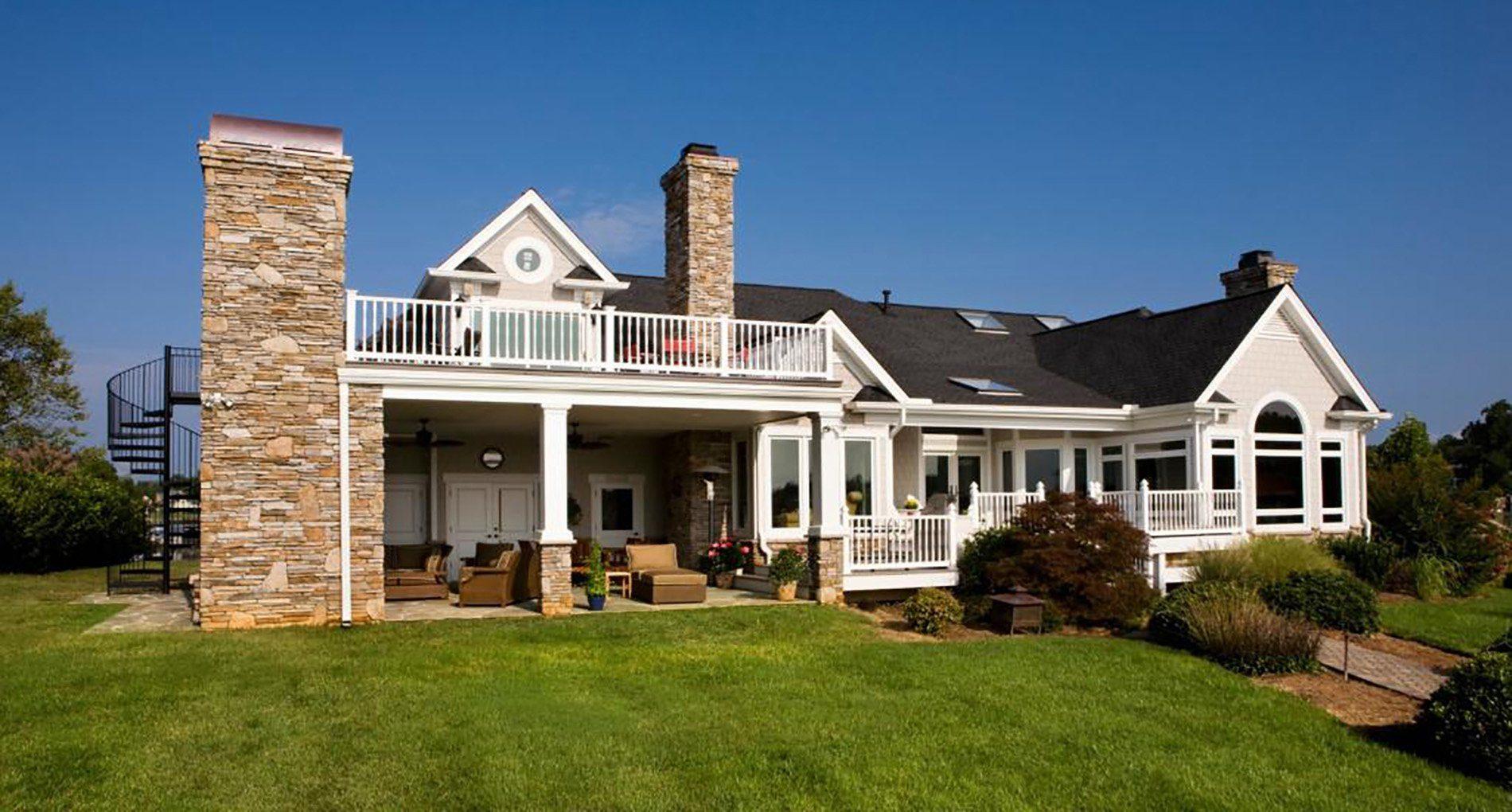 Home Addition Brandon Langtreelakefront Slider